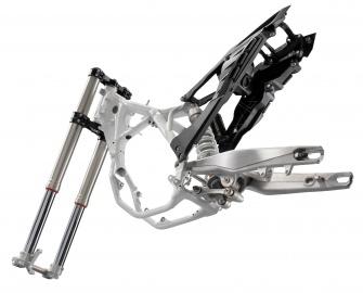 2015 Husqvarna Fe 250 Aus Specifications Bikematrix Net