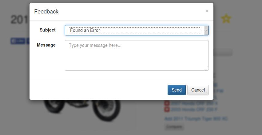 found_error_02